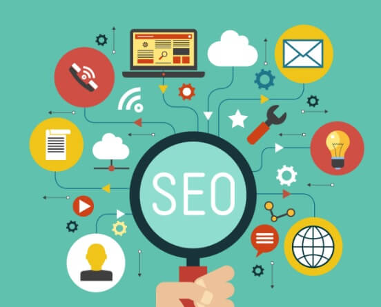 20 SEO Link Building Methods for 2020