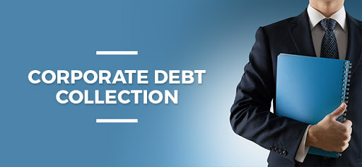 How Can a Debt Collection Agency Help You?