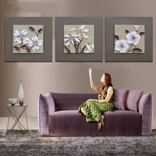Painting Arts in Home – Why You Should Learn About Painting Arts in Home