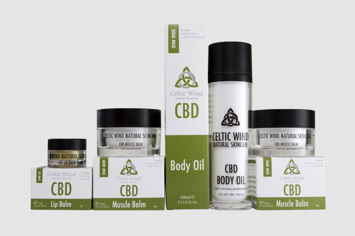 Have You Considered Using Royal CBD Gummies
