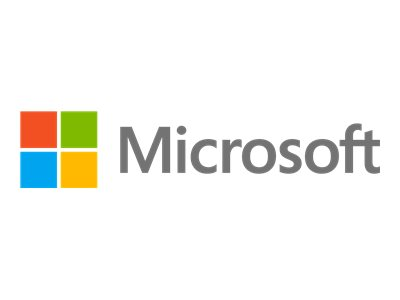 About a Microsoft Office Product – Should I Check Google Or Other Sites?