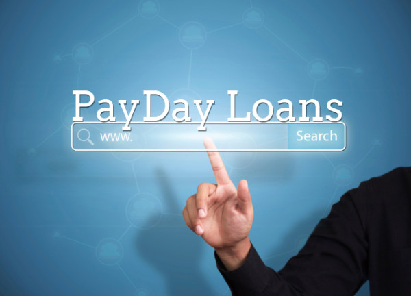 The Advantages of Payday Loans in Online