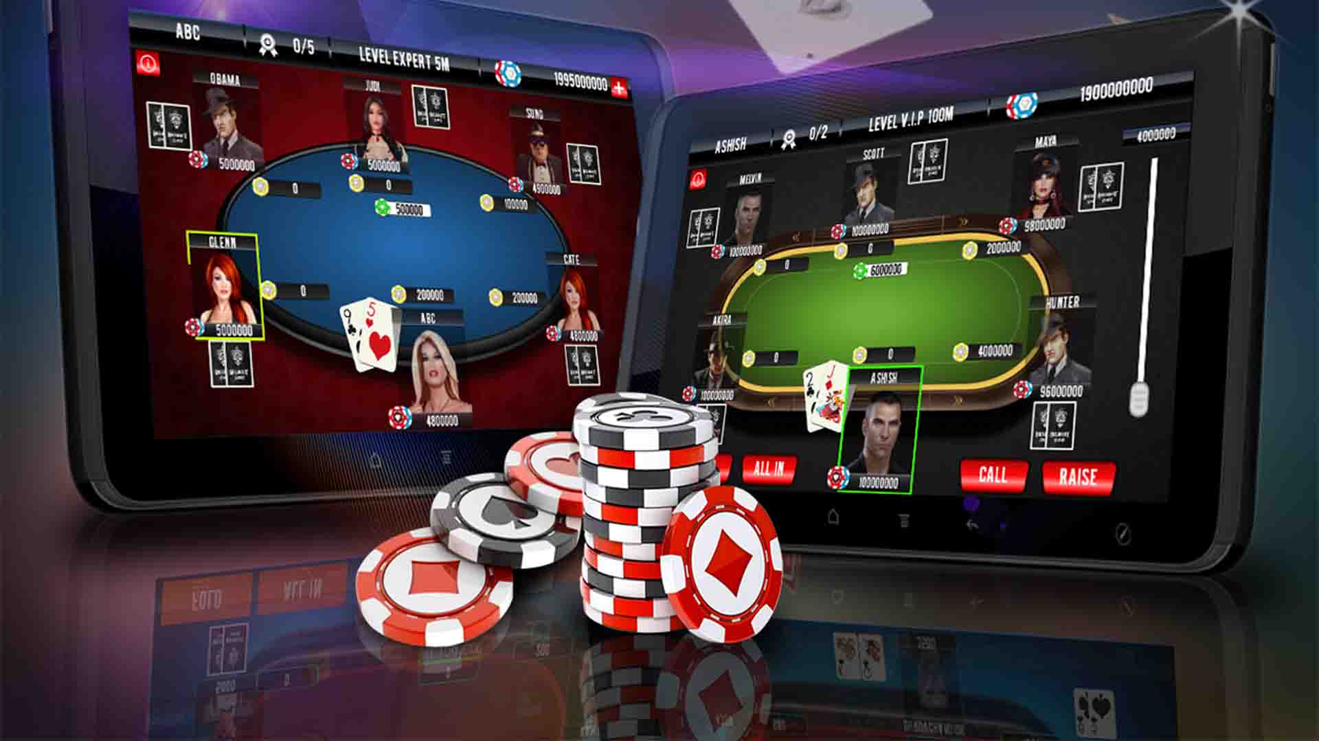 Earn Money in Online Games With These Easy Tips