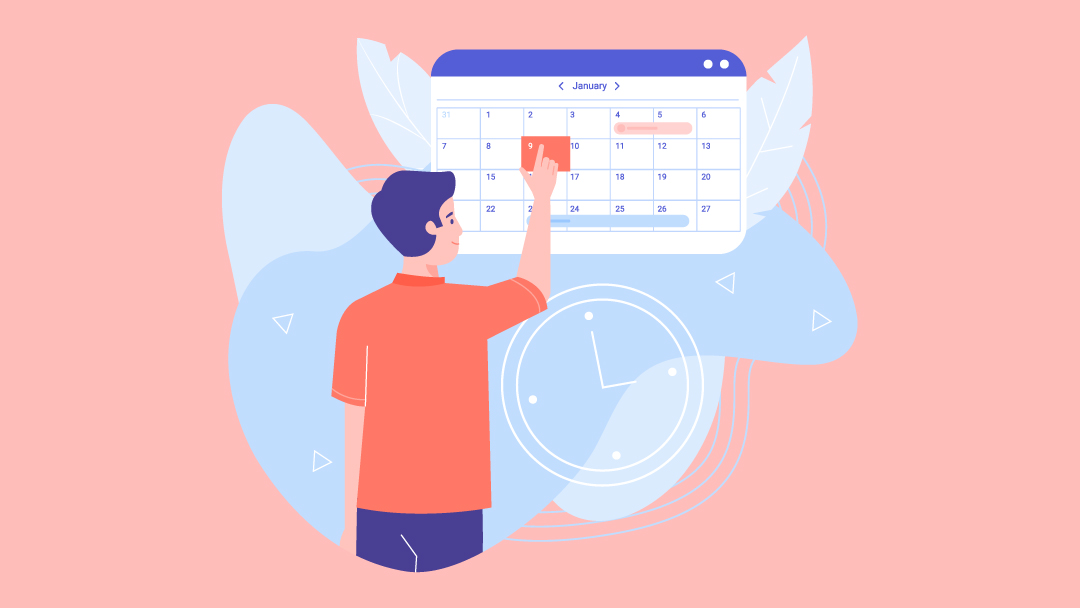 How an Online Appointment Scheduling System Can Save You Money and Time